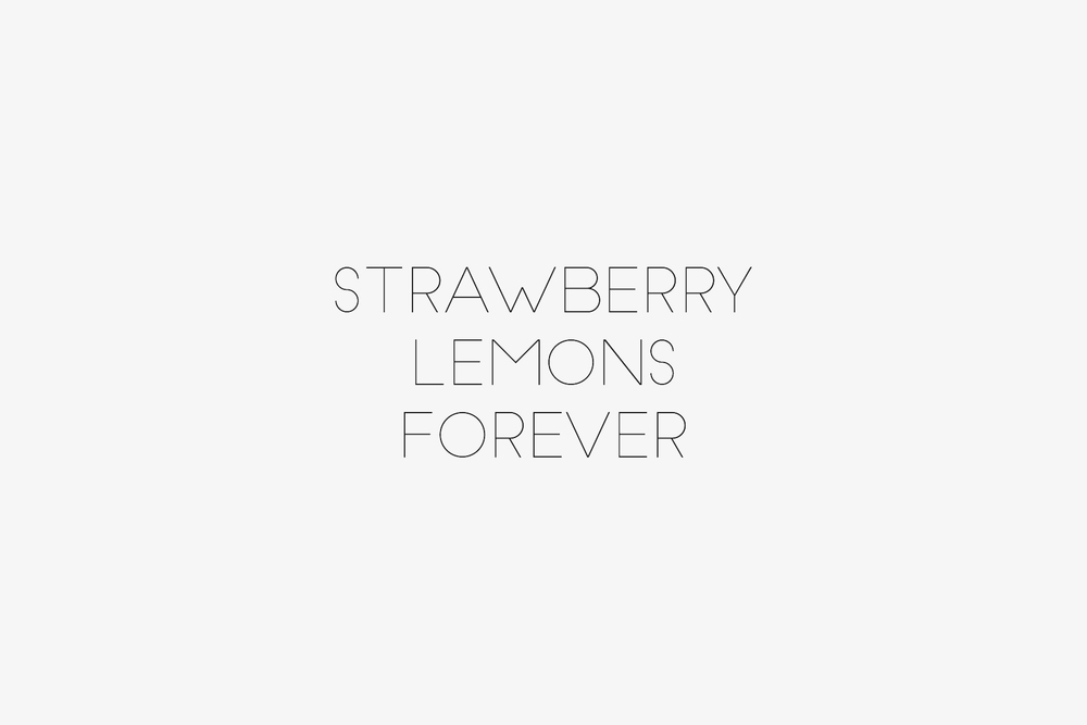Strawberry Lemon.jpg