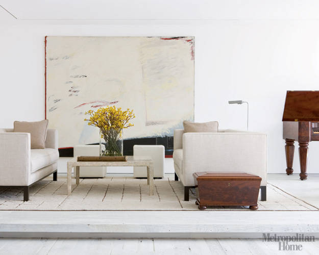 brown livingroom.jpg