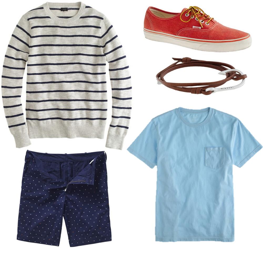 npfd outfit 1.jpg