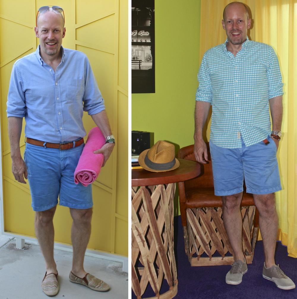 blue shorts.jpg
