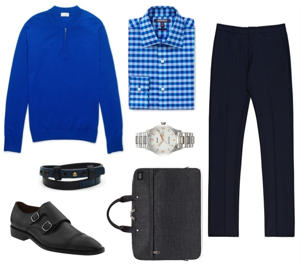 bonobos shirt_reiss pants_jack spade bag.jpg