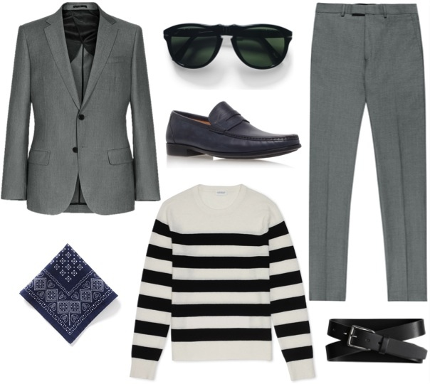 reiss suit_club monaco sweater_kurt geiger shoes.jpg