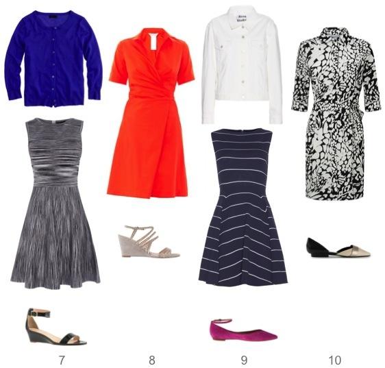 intern dress.jpg