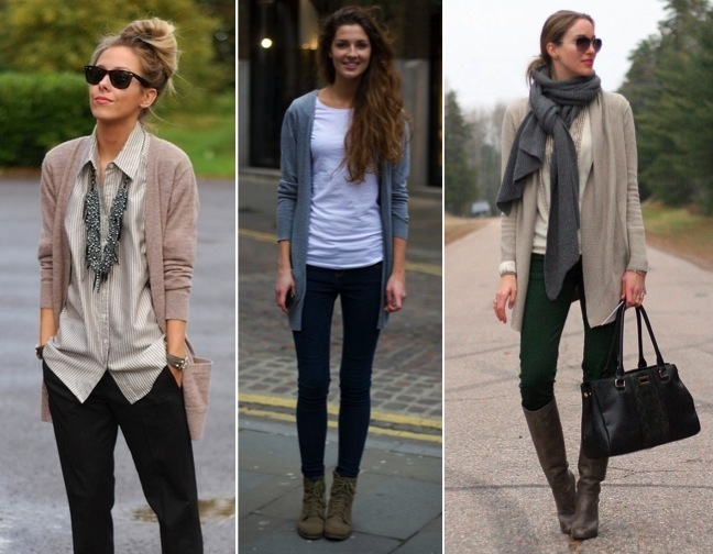 photo credits (left to right): fashion.ekstrax.com; the-streetstyle.tumblr.com; laurawears.tumblr.co