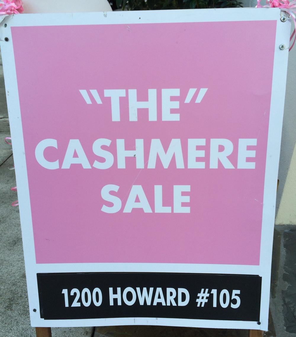 cashmere.jpg