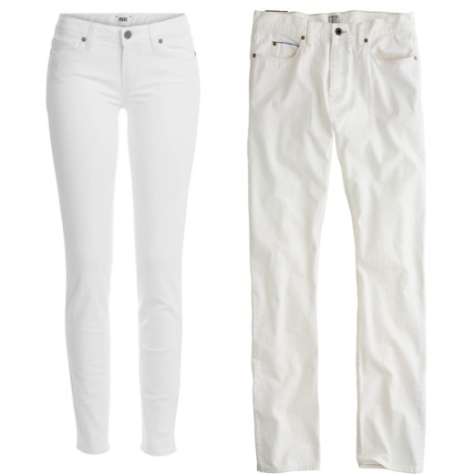 white jeans in winter.jpg