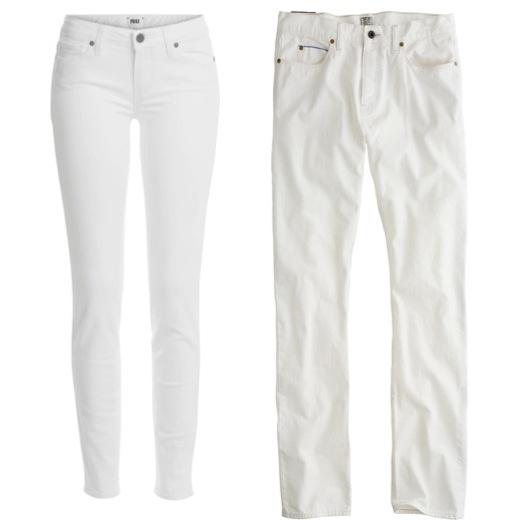 white jeans in winter.jpg