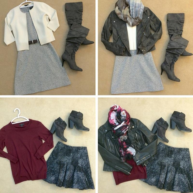 Building an outfit (Ellen) cover.jpg