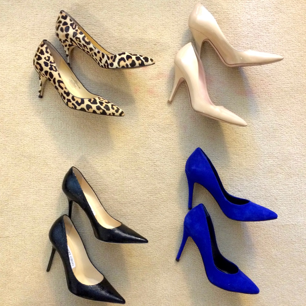 four heels you need.jpg