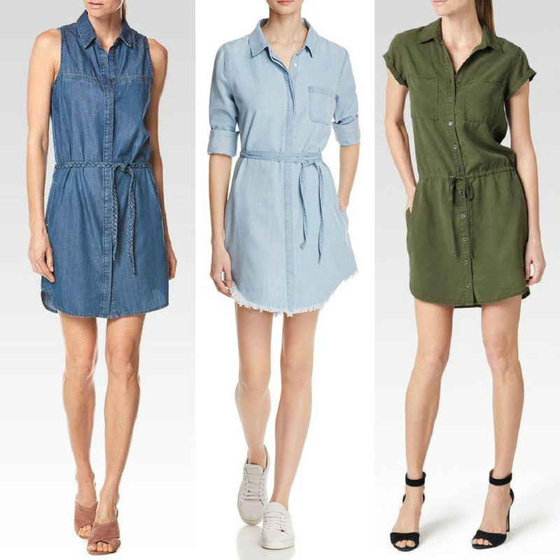 shirtdress.png