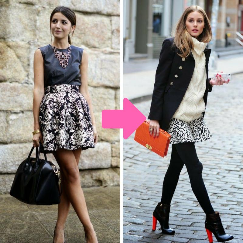 mini skirt.png