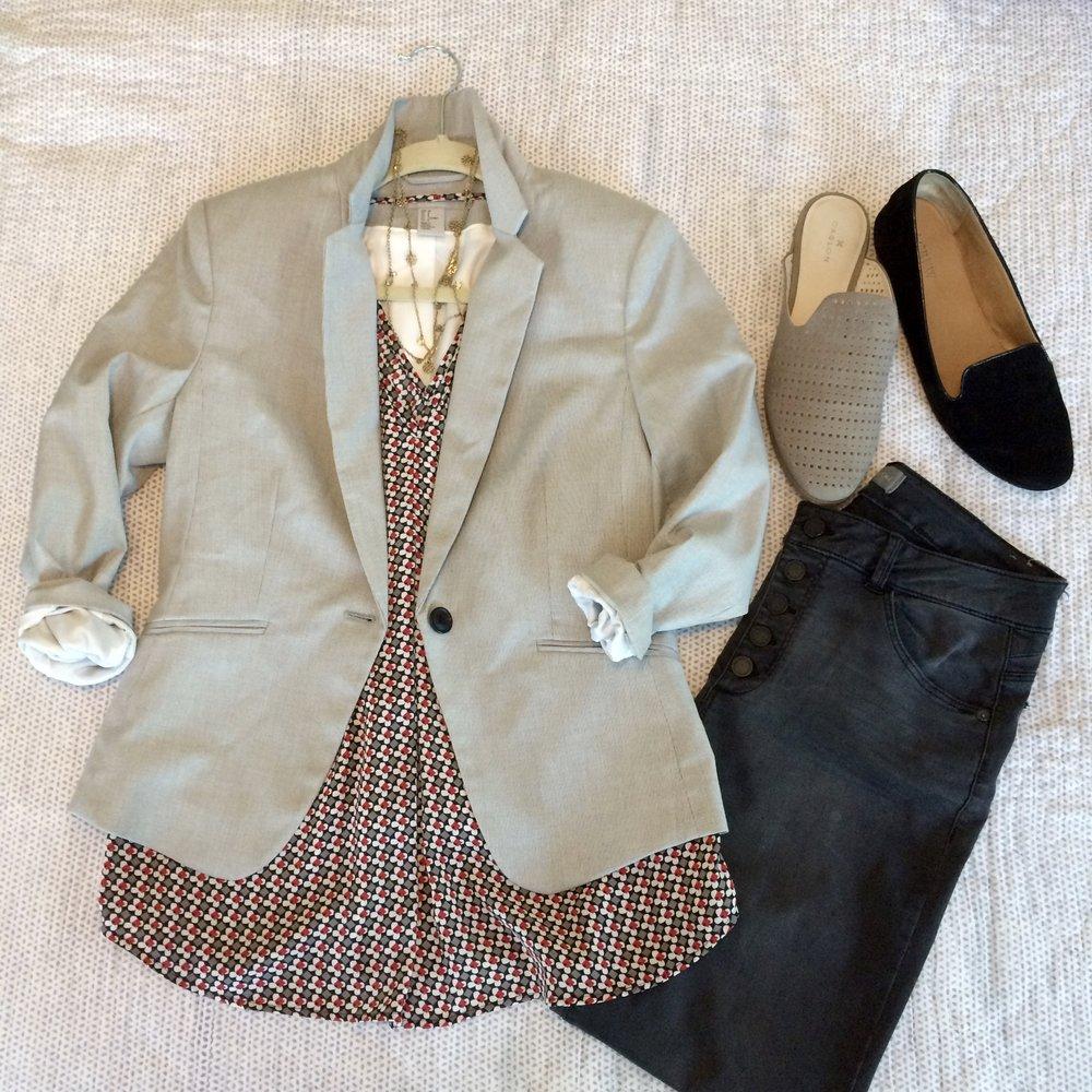 blazer and jeans.jpg
