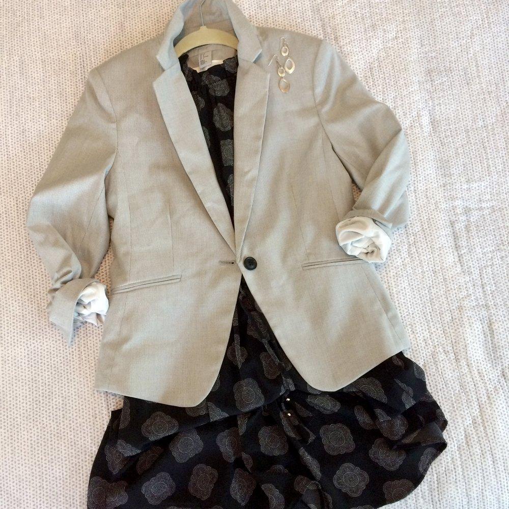 blazer and dress.jpg