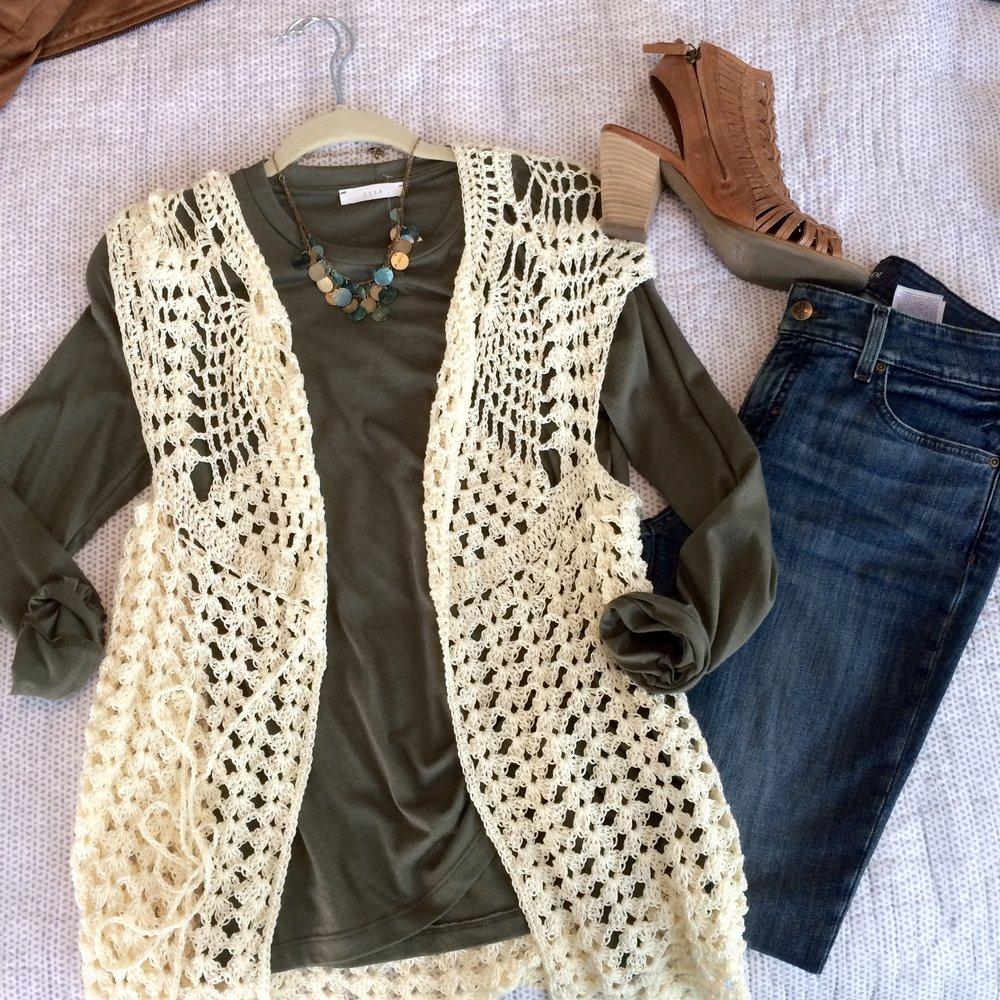 crochet vest and jeans.jpg