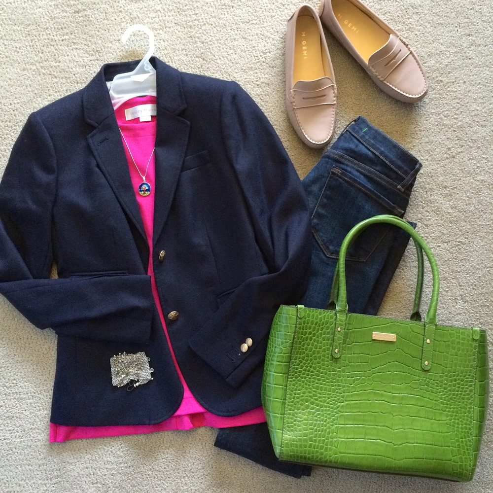 navy blazer and jeans.jpeg