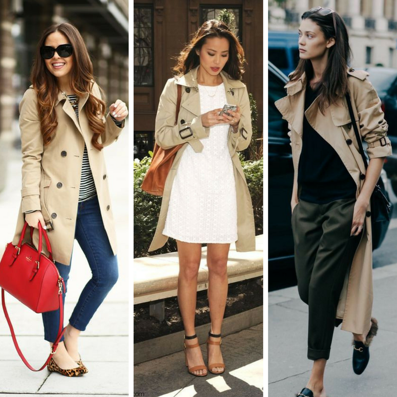 photos from  Dress Corilyn ,  Fab Fashion Fix ,  Pinterest