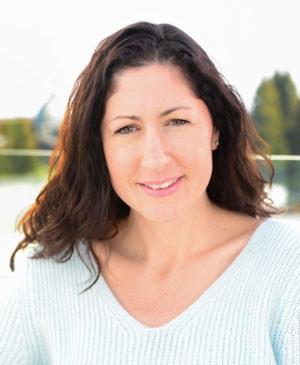 Client-Stephanie-V.jpg