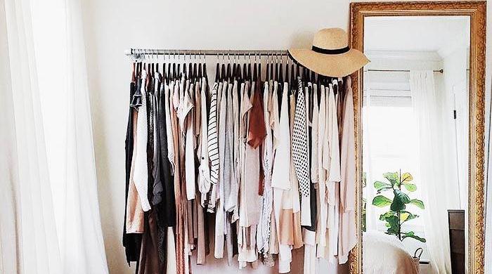 summer closet.jpg