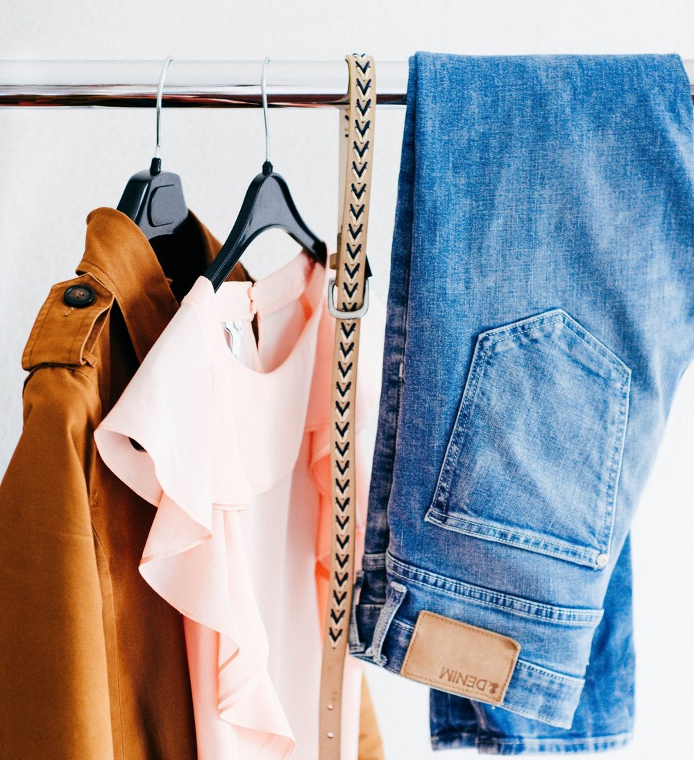 clothes rack.JPG