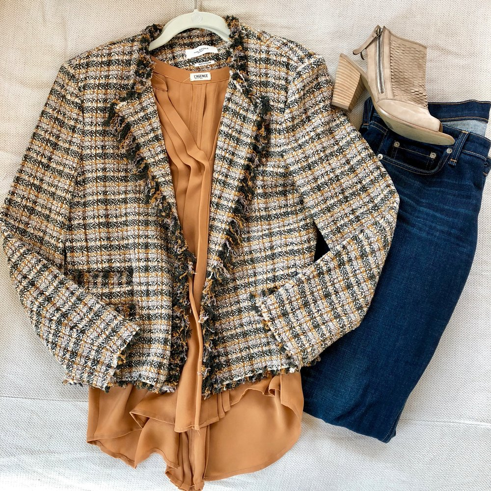 tweed jacket and jeans.jpg