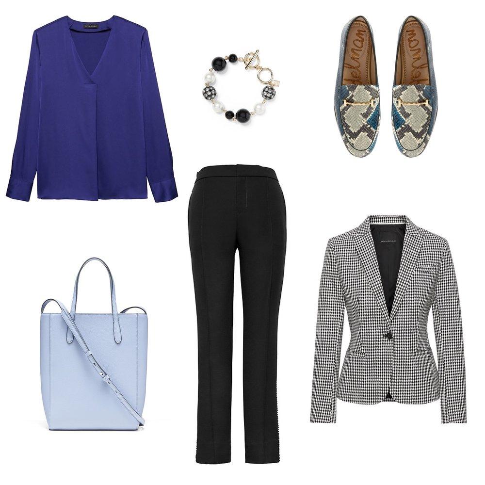 with blazer and pants.jpeg