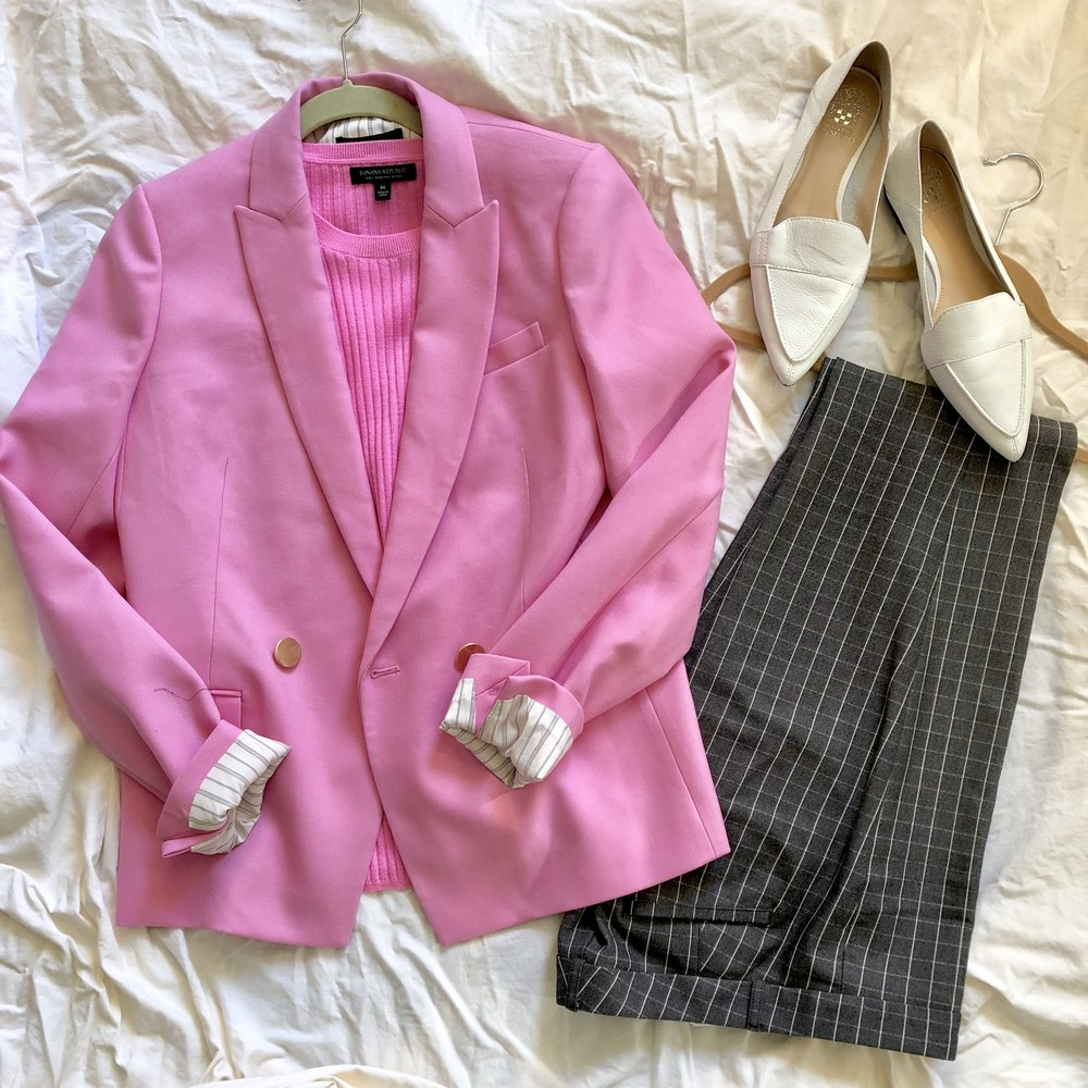 pink top and blazer.jpeg