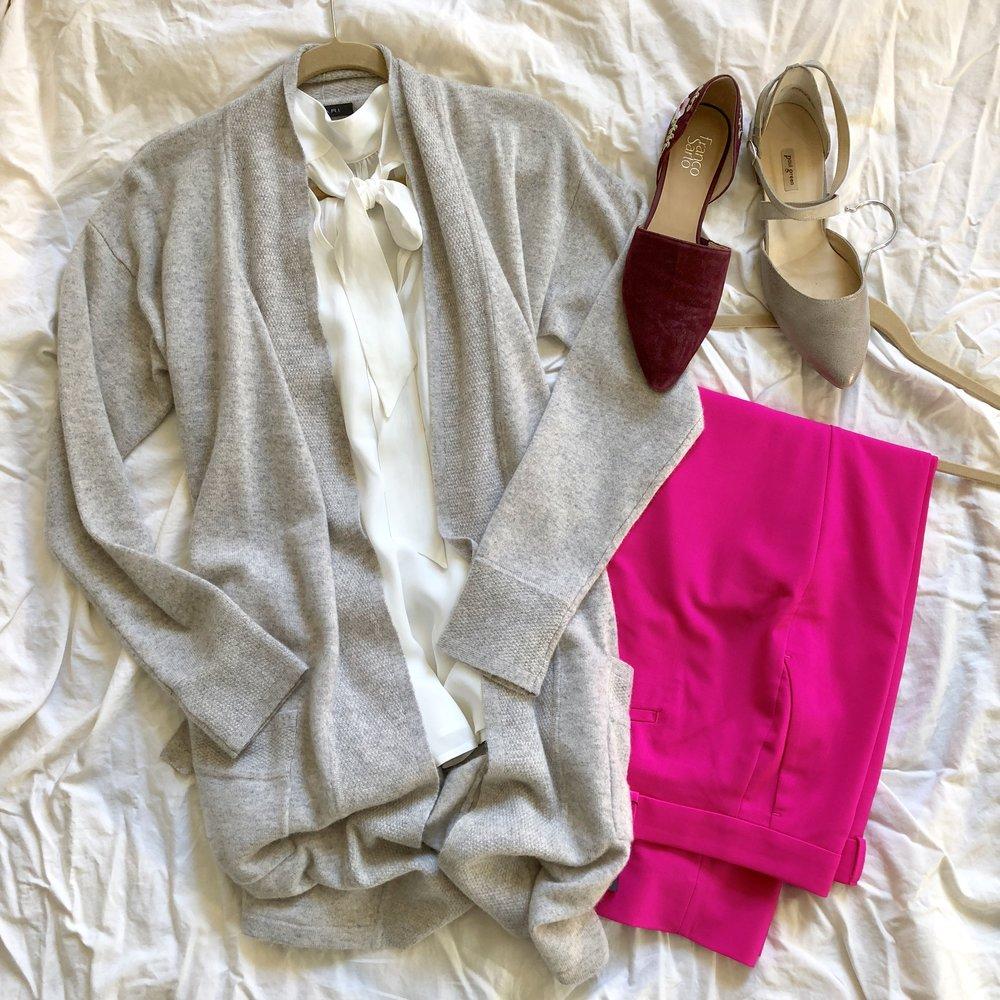 pink pants.jpeg