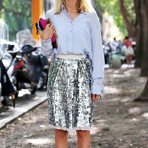 SEQUIN SKIRT.jpg