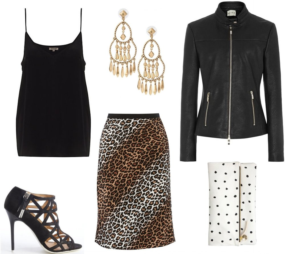 leopard skirt date night.jpg