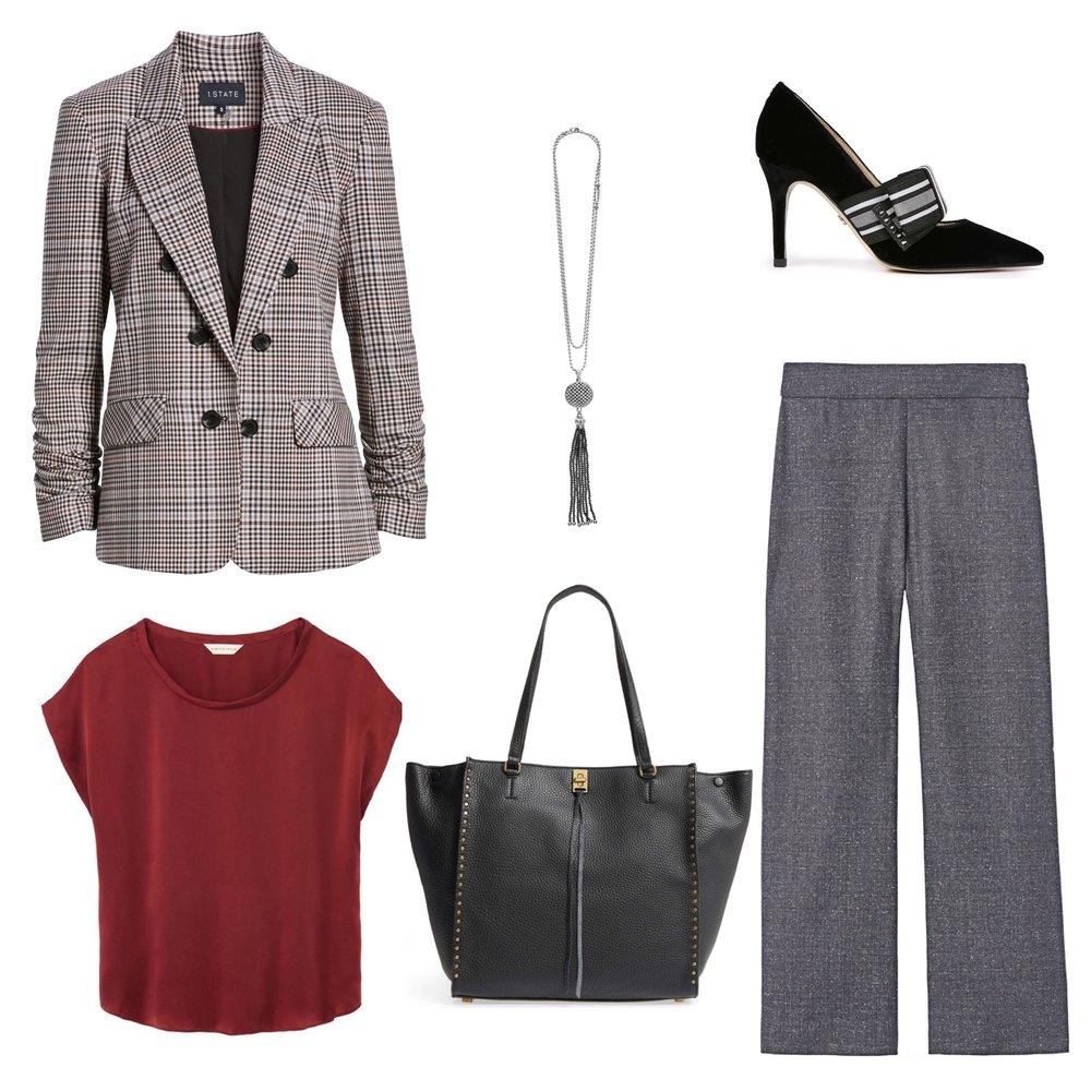 w:blouse and pants.jpeg