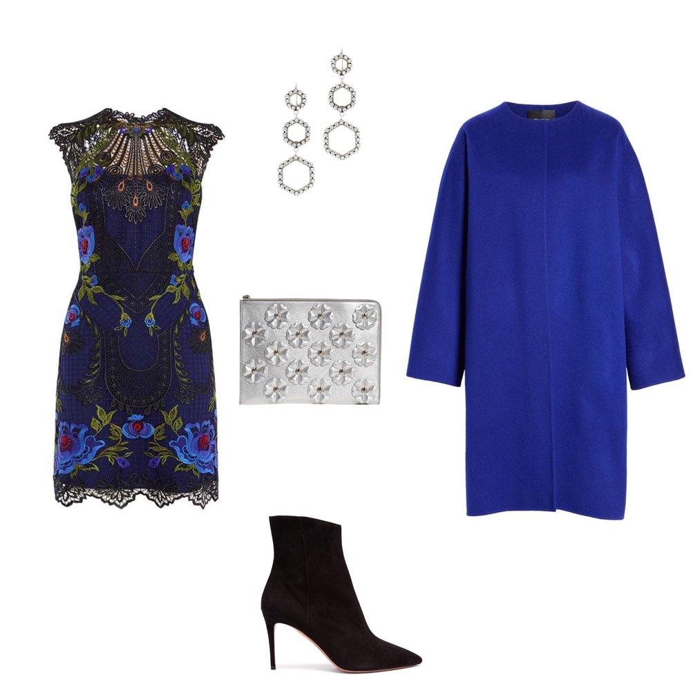lace dress and coat.jpeg