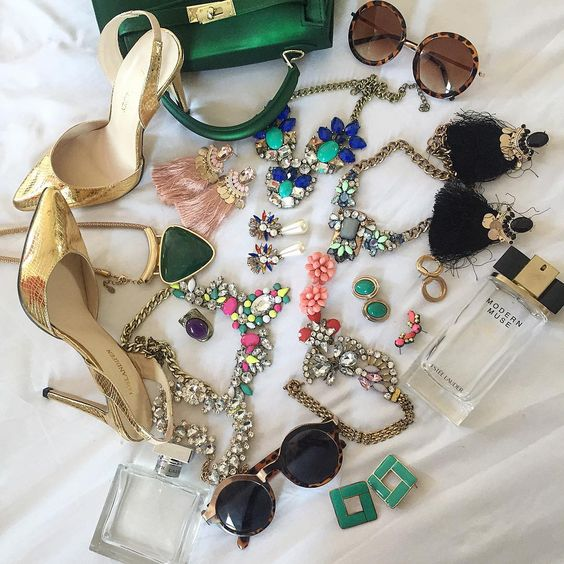 pull it all out accessories.jpg
