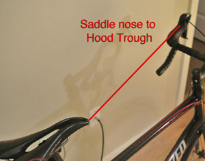 sizing_saddle_hood_trough.jpg
