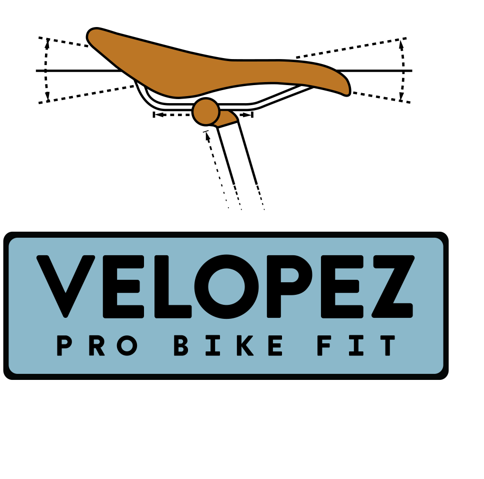 Velopez Bike Fit