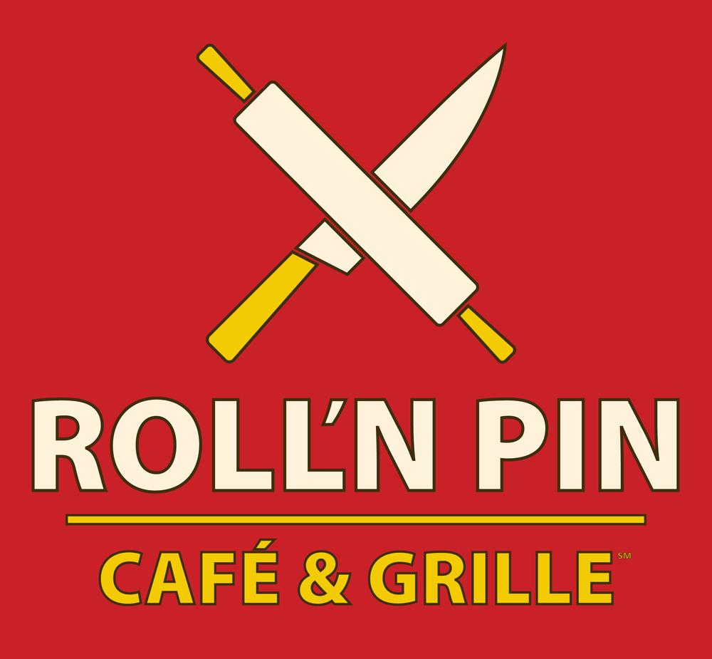 Roll'n Pin Café & Grille