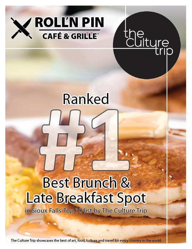 The Culture Trip Ranking.jpg