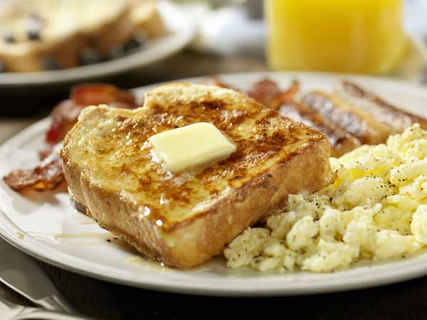 French-Toast-Combo.jpg