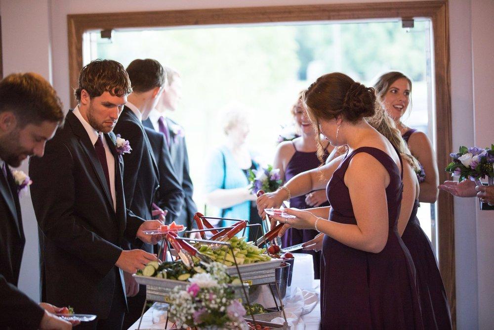 Veg Trays, Bridal Party.jpg