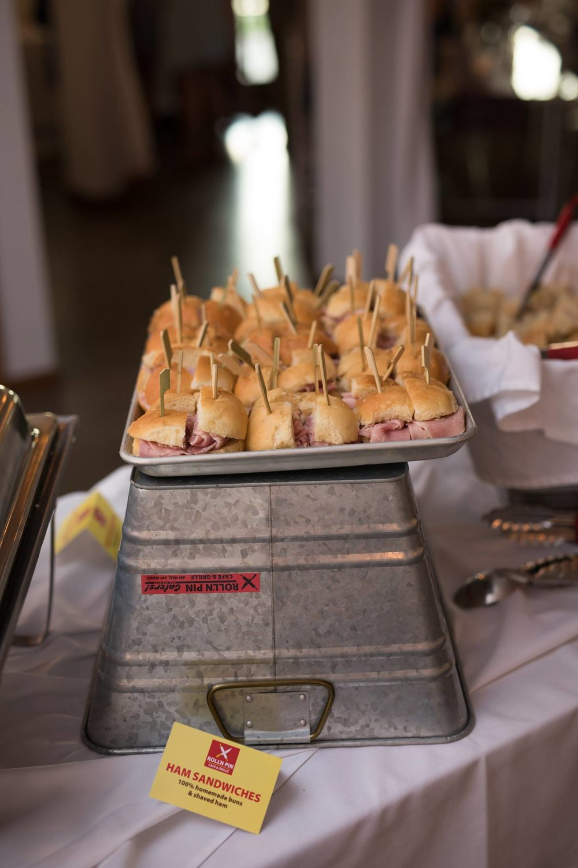 Gourmet Ham Sandwiches.jpg