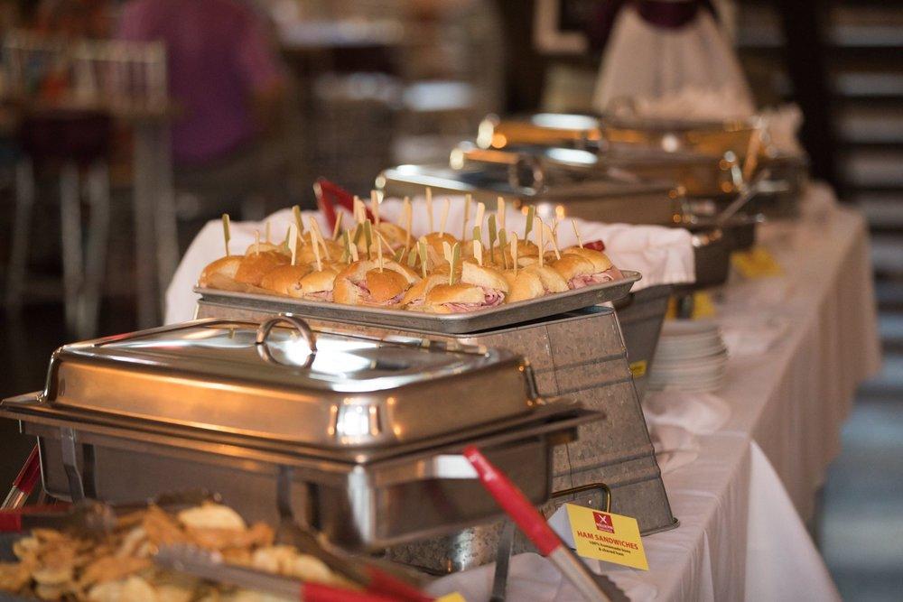 Ham Sandwiches Buffet Line.jpg