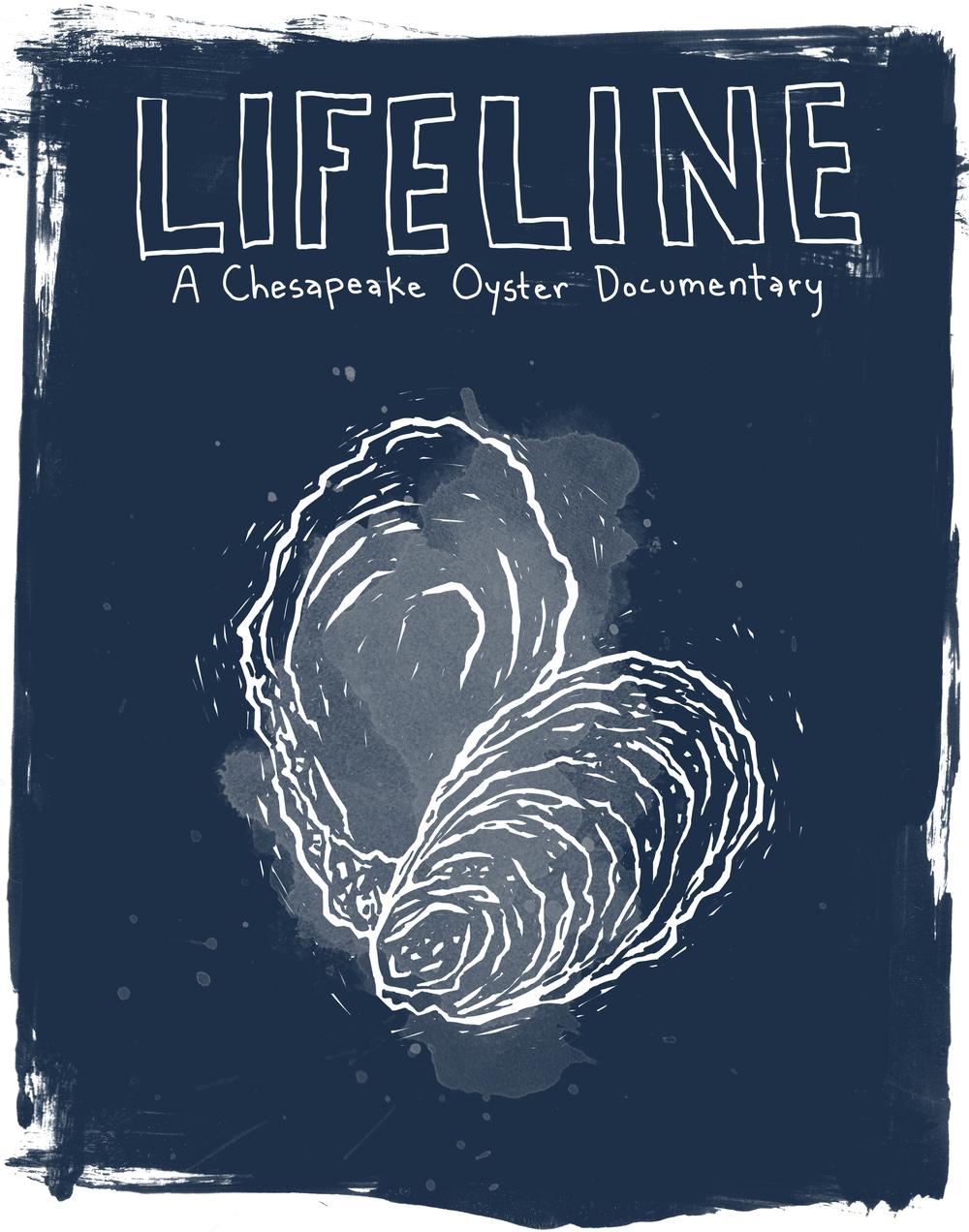 lifeline1b.jpg