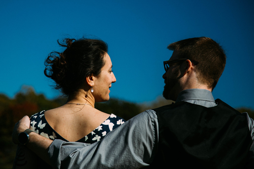 20141011-Tim&Adrianna-0018.jpg