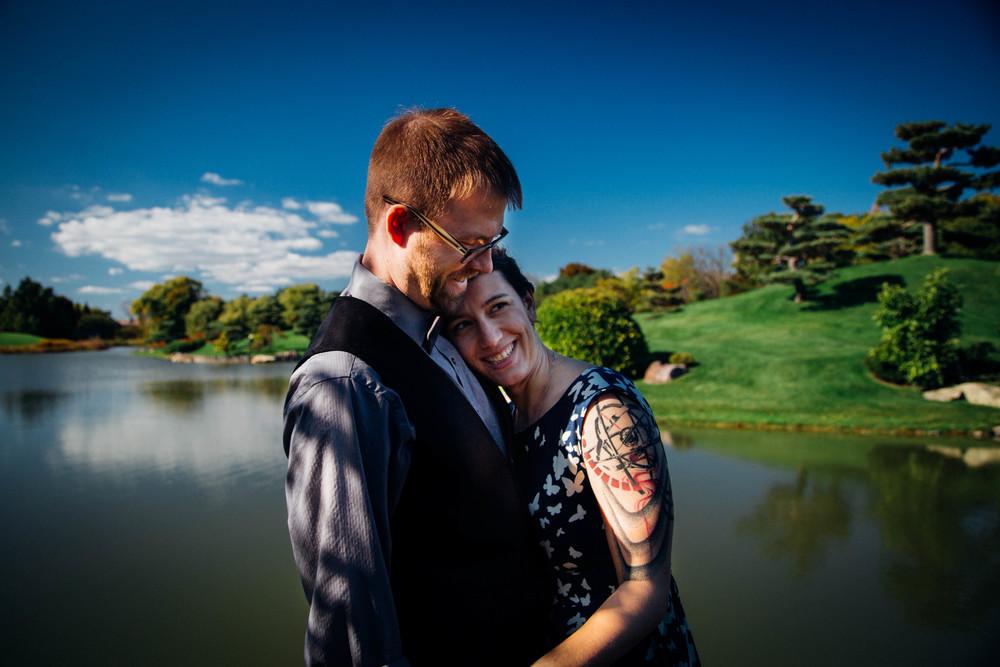 20141011-Tim&Adrianna-0029.jpg
