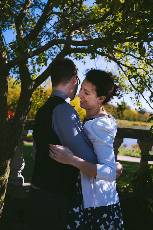 20141011-Tim&Adrianna-0044.jpg