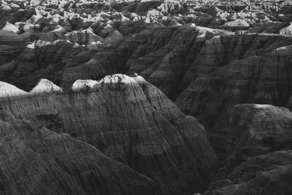 20150618-Badlands-0072.jpg