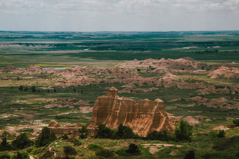 20150619-Badlands-0237-Edit.jpg