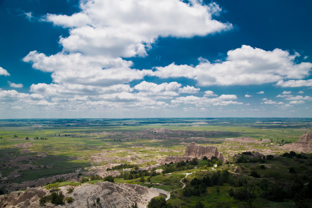 20150619-Badlands-0247-Edit.jpg