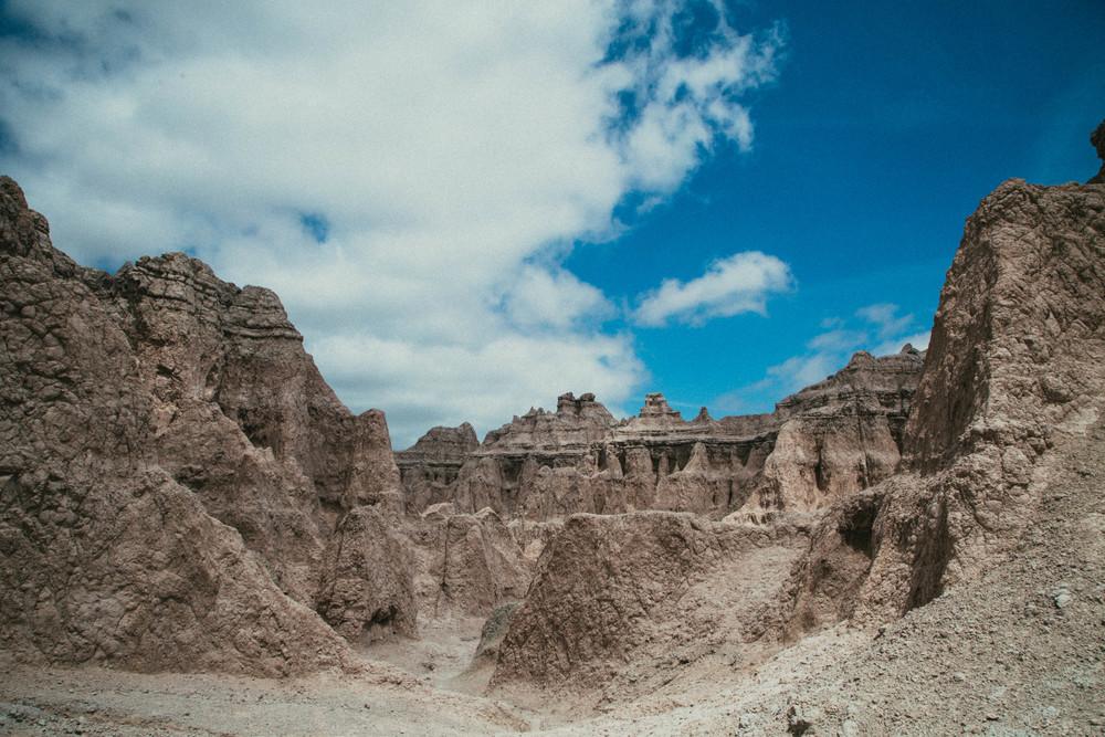 20150619-Badlands-0239.jpg