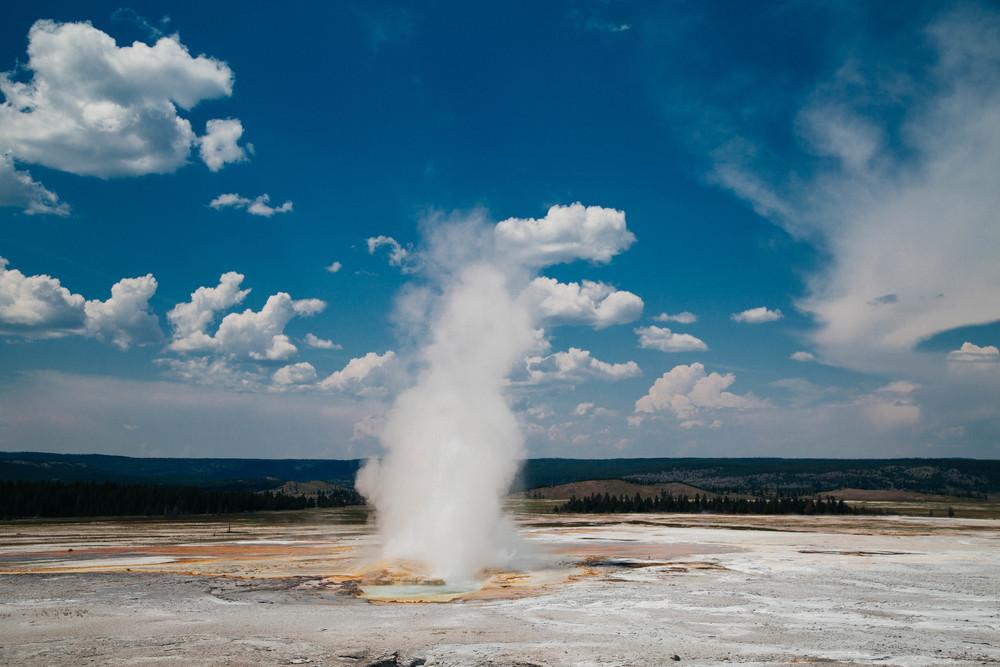 20150629-Yellowstone-1782.jpg