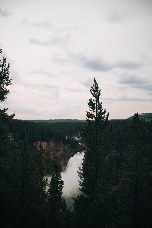 20150629-Yellowstone-1821.jpg